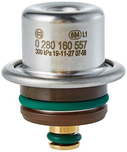 BOSCH 0280160557 Kraftstoffdruckregler