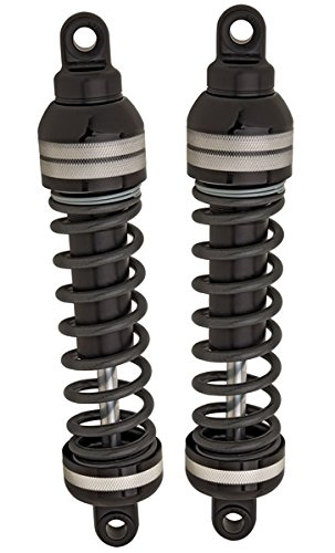 "Progressive Suspension 944-4002UT 12.5"" Ultra Shocks"