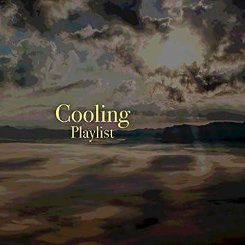 # 1 Album: Cooling Playlist