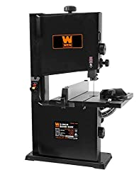 Best Band Saw Under 300 Reviews and Buyers Guide