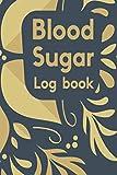 diabetic log books for type 2,diabetic log books for type 1,diabetic log book