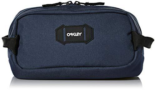 Oakley Beauty Case Braza