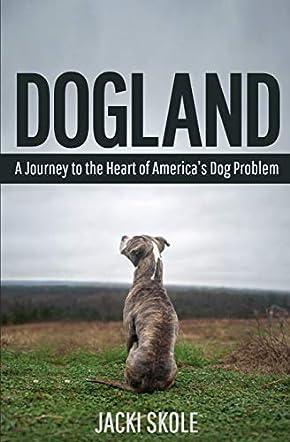 Dogland