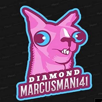 Marcusman141 Album