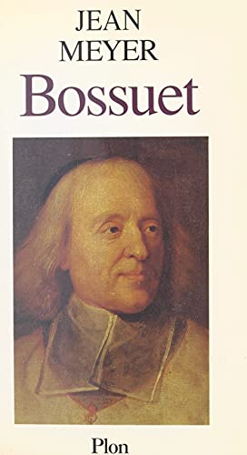 Bossuet (French Edition)