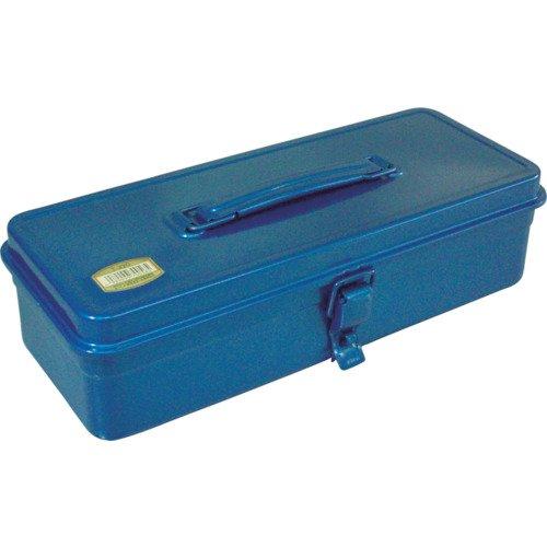 TRUSCO Trunk-Style Tool Box T-320