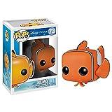 QToys Funko Pop! Finding Nemo #73 Nemo Chibi...