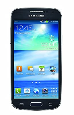 Samsung I337 + OtterBox Case 3