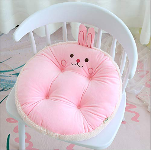 Contour Gel-Foam Cushion 20X18X3Inch Relia+-566753 Relia