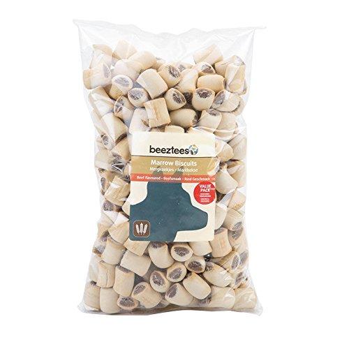 Beeztees Mini Mark Biscotti, 1er Pack (1X 1.4kg)