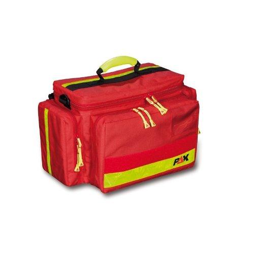 PAX® Einsatzleitertasche, Plan