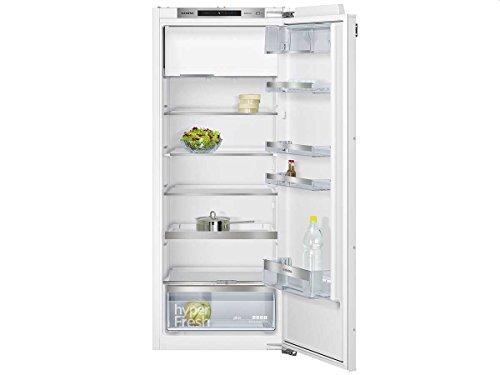 Siemens KI52LAD40 Kühlschrank /Kühlteil213 liters /Gefrierteil15 liters