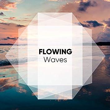 # Flowing Waves