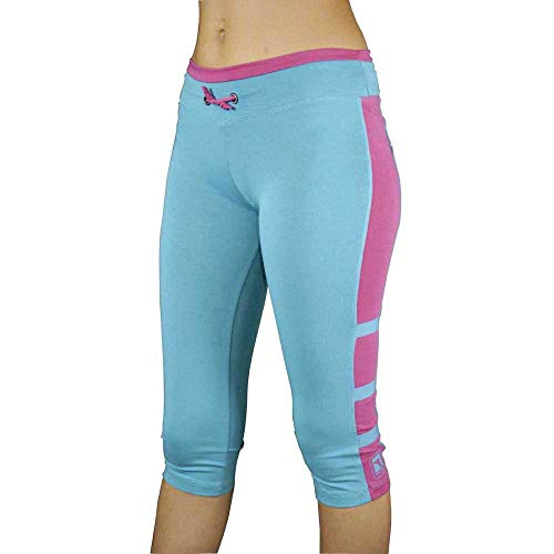 Trangoworld Denver Pants Woman L