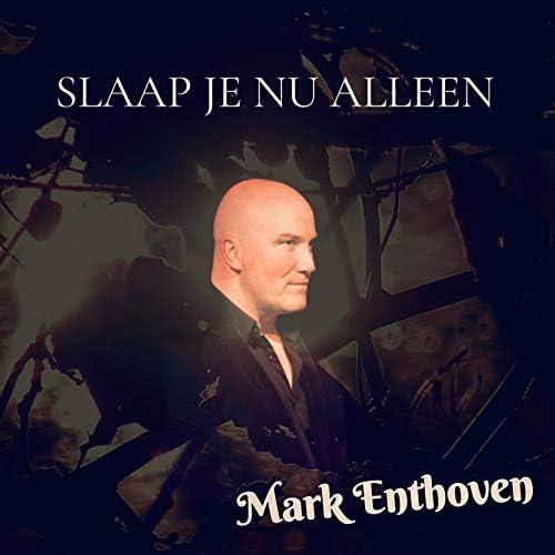 Mark Enthoven