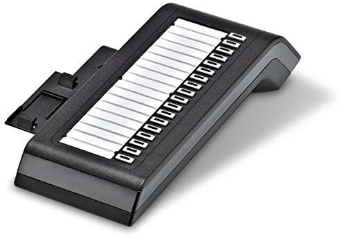 Unify OpenStage 15 Key Modul Lava L30250-F600-C181