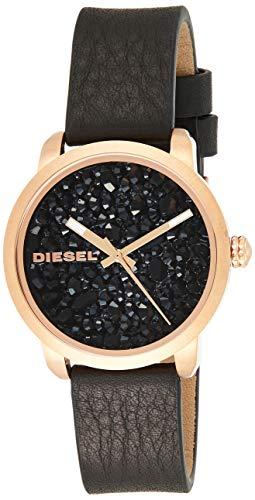 Diesel Damen-Uhren DZ5520