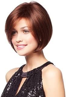 TressAllure Wigs: Sadie (V1312) (Mocha Gold)
