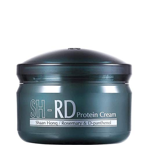 N.P.P.E. SH-RD - Leave-in de Reparação Protein Cream 80ml