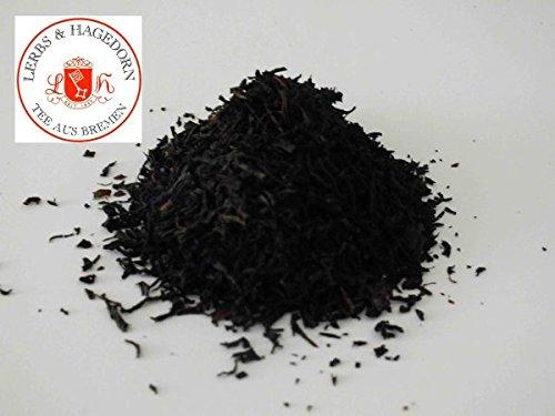 Schwarz-Tee Wildkirsch 250g