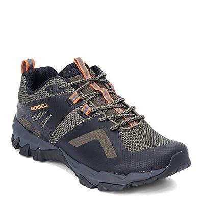 Merrell Men's Meru Walking Shoe