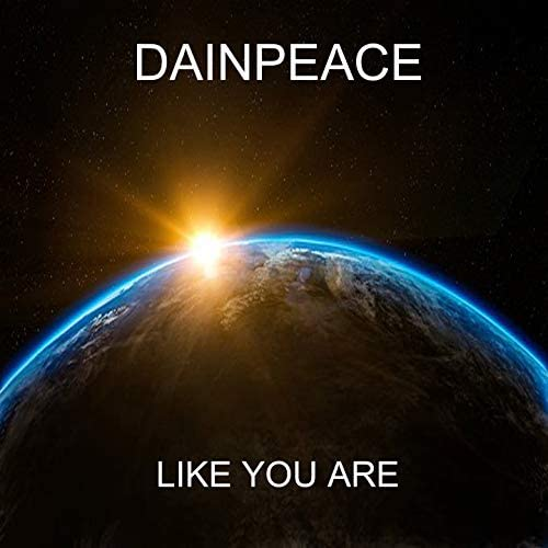 Dainpeace