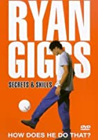 Ryan Giggs [DVD]