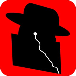 Ear Spy