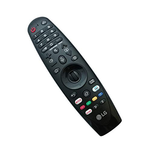 Cómputo y Electrónica, Cómputo y Electrónica, Home Entertainment