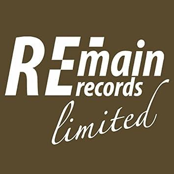 Sealed EP