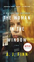 The Woman in the Window [Movie Tie-In]