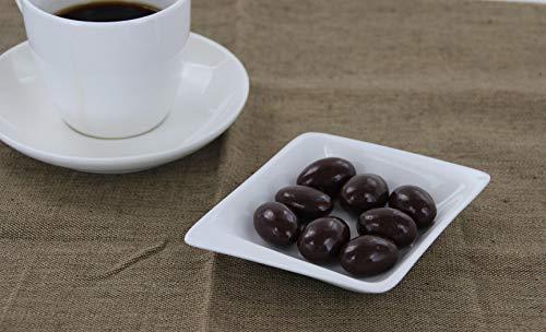 ロッテ『アーモンドチョコレート』