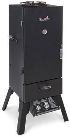Char-Broil-Vertical-Liquid-Propane-Gas-Smoker