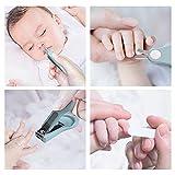 Immagine 1 set di unghie per bambini