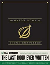 Best the onion books Reviews