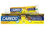 CAREDO Kid's ONLY Cure Tooth