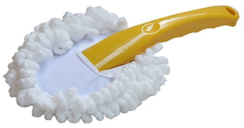 'Accessoires d'entretien) de nettoyage Clean Extreme Balai \
