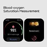 Zoom IMG-1 amazfit gts 2 mini smartwatch