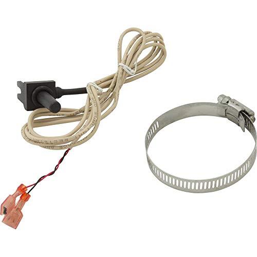 Hayward HPX2169 Temperature Sensor Replacement