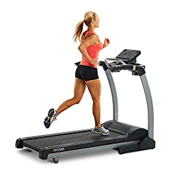 The Best Treadmills For 300 Lb People