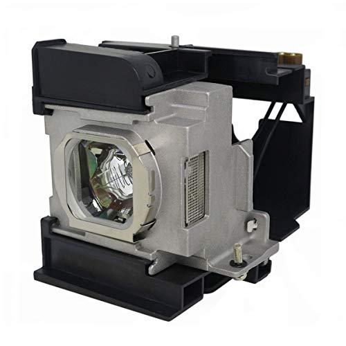 Panasonic PT-AT6000E Original Ersatzlampe
