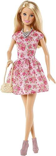 Barbie - Muñeca (Mattel CCP82)