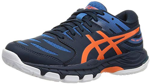 ASICS GEL-Beyond 6 Handball Shoes
