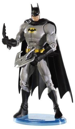 DC Universe Classic Batman Figure