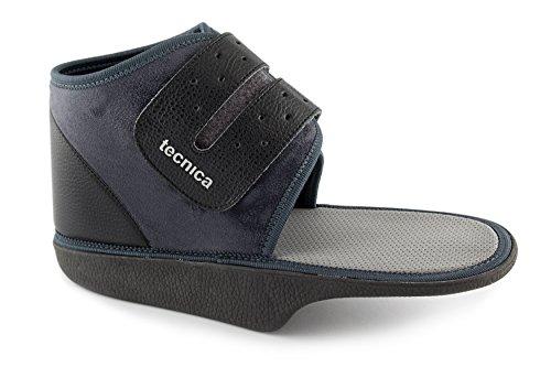 Tecnica 16 - scarpe post operatorie made in Italy (39-40)