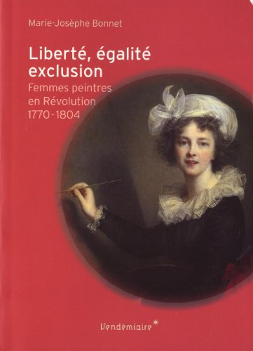 Liberté, égalité, exclusion