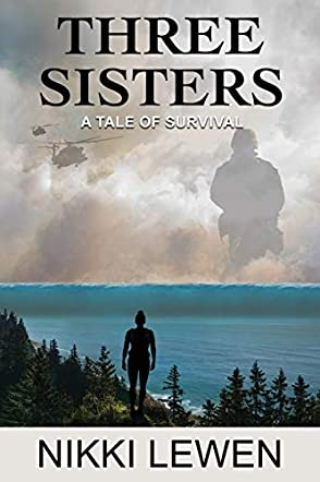 Three Sisters: A Tale of Survival