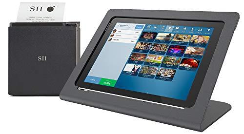 Pack Caisse Enregistreuse Tactile Yabléba (Microsoft Surface Go + imprimante thermique + tiroir-caisse + logiciel d'encaissement)
