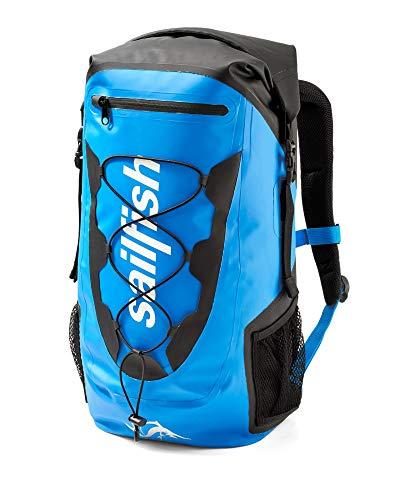 Sailfish Waterproof Backpack Barcelona