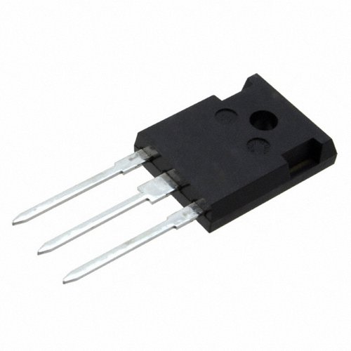 Pack of 5 Pcs BOJACK IRFP260 MOSFET Transistors IRFP260N 50 A 200 V N-Channel Power MOSFET IRFP260NPBF TO-247AC